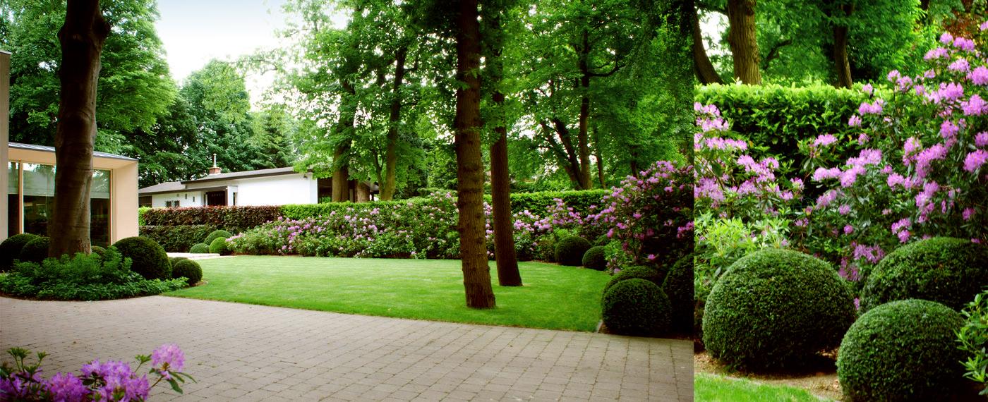 Meer dan 1000 afbeeldingen over inspiratie voor voortuin oprit op pinterest tuin - Geplaveid voor allee tuin ...