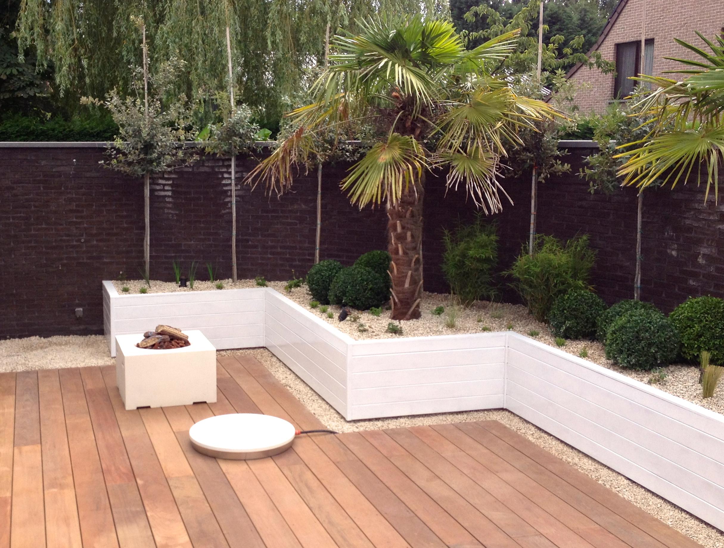 wellness terras de telder tuinen. Black Bedroom Furniture Sets. Home Design Ideas