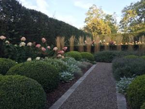 tuinaannemer Gent