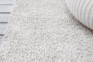 buitentapijt-buitentapijten-outdoor carpet